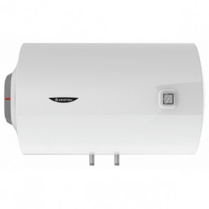Thermos Elettrico Ariston Thermo Group PRO1R ECO 80L 1500W Bianco