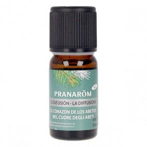 Olio Essenziale Corazón De Los Abetos Pranarôm