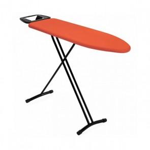 Asse da Stiro Garhe Trendy (110 x 32 cm) Arancio