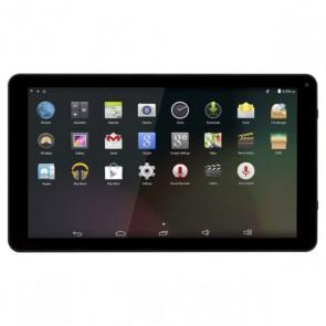 "Tablet Denver Electronics TIQ-10393 10.1"" Quad Core 1 GB RAM 16 GB Nero"