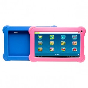 "Tablet Denver Electronics TAQ-10383K 10.1"" Quad Core 1 GB RAM 16 GB"