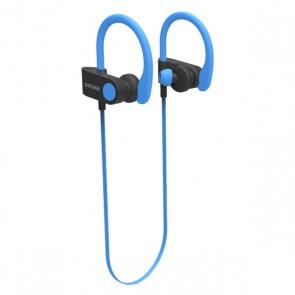 Auricolari Bluetooth Sportivi Denver Electronics BTE-110 50 mAh