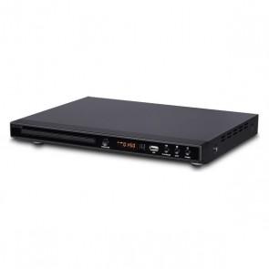 Riproduttore DVD Denver Electronics 110111000240