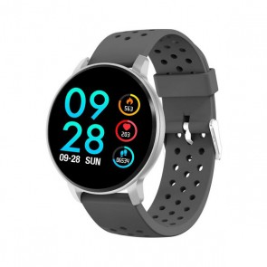 "Smartwatch Denver Electronics SW-170 1,3"" IPS Bluetooth 150 mAh"