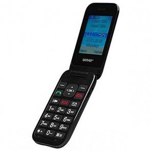 "Cellulare per anziani Denver Electronics 2,4"""