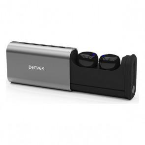 Auricolari Bluetooth Denver Electronics TWE-60 450 mAh