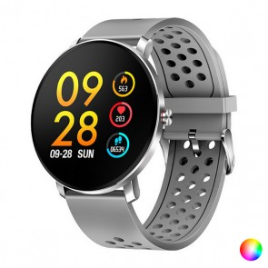 "Smartwatch Denver Electronics SW-171 1,3"" IPS 150 mAh"