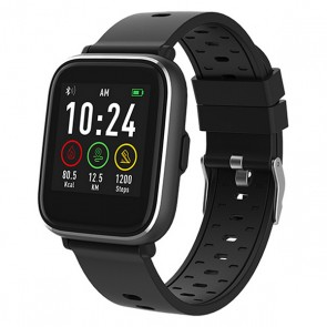 "Smartwatch Denver Electronics SW-161 1,3"" IPS 200 mAh"