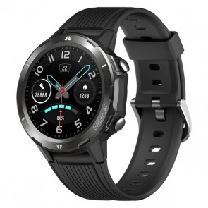 Smartwatch Denver Electronics SW-350 260 mAh Nero