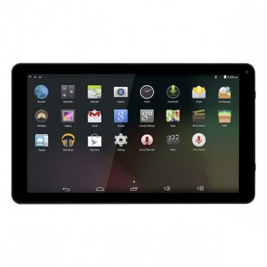 "Tablet Denver Electronics 10.1"" Quad Core 2 GB RAM 64 GB"