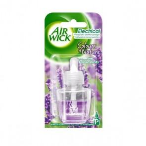 Ricariche Per Diffusore Elettrico Green Apple Air Wick (19 ml)
