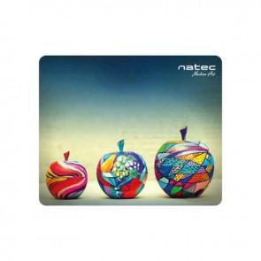 Tappeto Gaming Natec PHOTO MODERN ART