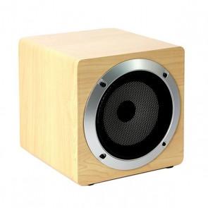 Altoparlanti Bluetooth Senza Fili Omega OG60W 5W