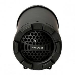 Altoparlante Bluetooth Omega OG70 5W 1200 mAh