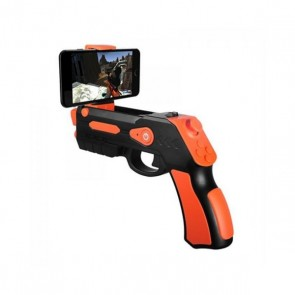 Bluetooth Spielpistole Omega OGVRARB