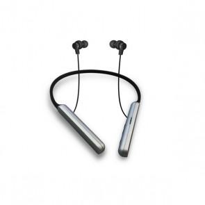 Auriculari Sportivi con Microfono PLATINET PM1074B