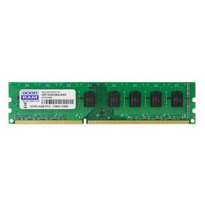 Memoria RAM GoodRam GR1333D364L9 8 GB DDR3