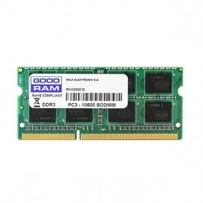 Memoria RAM GoodRam GR1600S3V64L11 8 GB DDR3