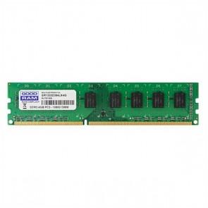 Memoria RAM GoodRam GR1600D364L11S 4 GB DDR3