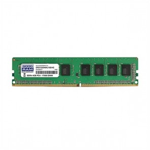 Memoria RAM GoodRam GR2133D464L15S 4 GB DDR4