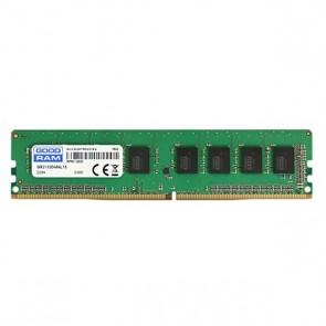 Memoria RAM GoodRam GR2400D464L17S 4 GB DDR4 PC4-19200