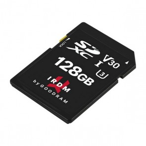 Scheda Micro SD GoodRam S3A0