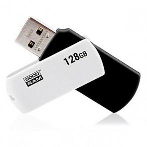 Pendrive GoodRam UCO2 USB 2.0 Bianco/nero