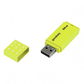 Pendrive GoodRam UME2 USB 2.0 20 Mb/s