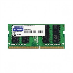 Memoria RAM GoodRam GR2400S464L17S 4 GB DDR4 PC4-19200