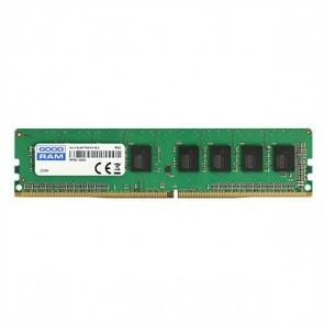 Memoria RAM GoodRam GR2666D464L19S 8 GB DDR4 PC4-21300