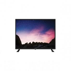 "Televisione Schneider SC410K 32"" HD LED HDMI Nero"