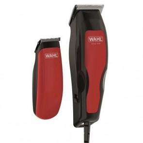 Rasoio per capelli  Wahl PRO 100 COMBO (2 pcs) Rosso Nero
