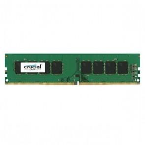 Memoria RAM Crucial CT8G4DFS824A 8 GB 2400 MHz DDR4-PC4-19200