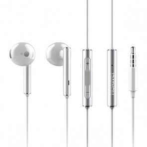 Auricolari con Microfono Huawei (3.5 mm) Bianco