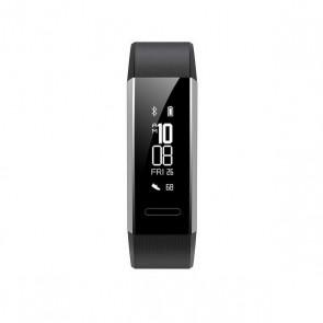 Orologi Sportivi Huawei 2 PRO 100 mAh Nero