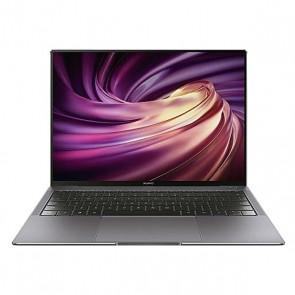 "Ultrabook Huawei Matebook X Pro 13,9"" i7-8565U 8 GB RAM 512 GB SSD Grigio"