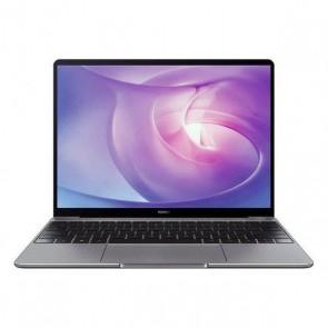 """Ultrabook Huawei Matebook 53010YSD 13"""" R5-3500U 8 GB RAM 512 GB SSD Grigio"""