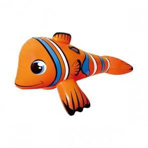 Figura Gonfiabile per Piscina Pesce 112675