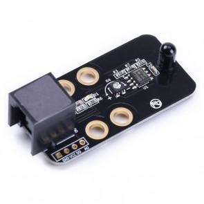 Sensore di Fuoco Makeblock V1 5V