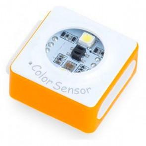 Sensore di Colore Makeblock 25 Hz 5V