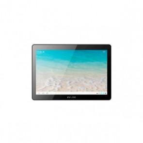 """Tablet INNJOO IJ-SUPERB 10,1"""" Quad Core 2 GB RAM 32 GB"""