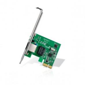 TP-LINK TG-3468 Scheda red Gigabit RJ45 PCIe 32b