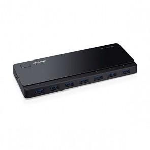 Hub USB 7 Porte TP-LINK UH700 USB 3.0