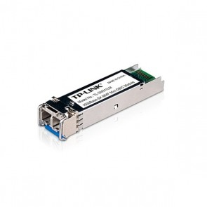 Modulo Fibra SFP MultiModale TP-Link TL-SM311LM 1.25 Gbps