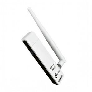 Scheda di Rete Wi-Fi TP-Link Archer T2UH USB