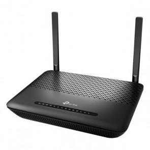Router Senza Fili TP-Link Archer XR500v LAN WiFi 5 GHz 867 Mbps Nero