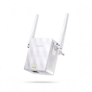 Ripetitore Wifi TP-LINK TL-WA855RE 300 Mbps RJ45 Bianco