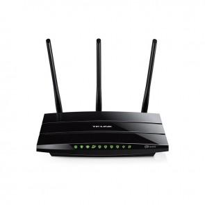 Router Senza Fili TP-LINK Archer C1200 Dual Band 1200 Mbps Beamformin