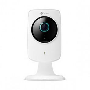 Fotocamera IP TP-LINK NC260 1280 x 720 px 113º Bianco