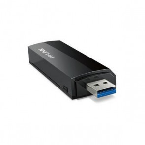 Scheda di Rete Wi-Fi TP-LINK Archer T4U AC1300 USB